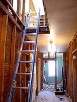 LadderStairs